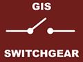 GIS Switchgear